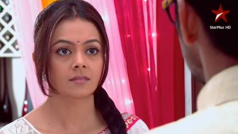 Star plus drama 2015 saath nibhana saathiya / Scream tv series