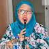 Festival Geopark Belitong Segera Digelar Di Beltim Dan Tanjung Pandan