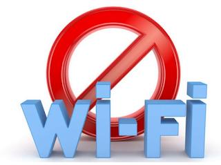 Cara Memutuskan Koneksi Jaringan WiFi orang Lain di Android Menggunakan Netcut