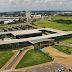 Paulínia está na 551ª colocação no ranking estadual das cidades com melhor gestão, de acordo com estudo da Firjan, com base nas contas de 2016