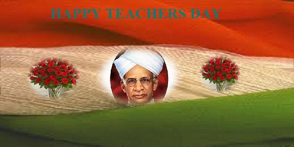 Teachers Day Wishes, Message In Hindi, English, Urdu, Bengali, Gujarati, Kannada, Tamil, Telugu & Marathi Language