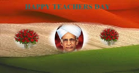 Teachers Day Wishes, Message In Hindi, English, Urdu, Bengali ...