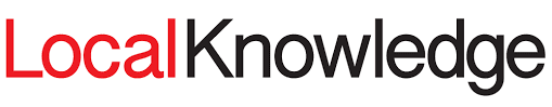 Localknowledge