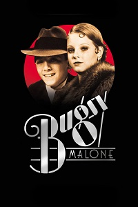 Watch Bugsy Malone Online Free in HD