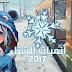 مشاريعنا لفصل الشتاء 2017