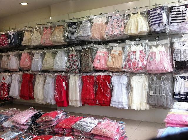 en ucuz ve en uygun fiyata toptan çocuk giyim ürünleri satan mağazalar burada