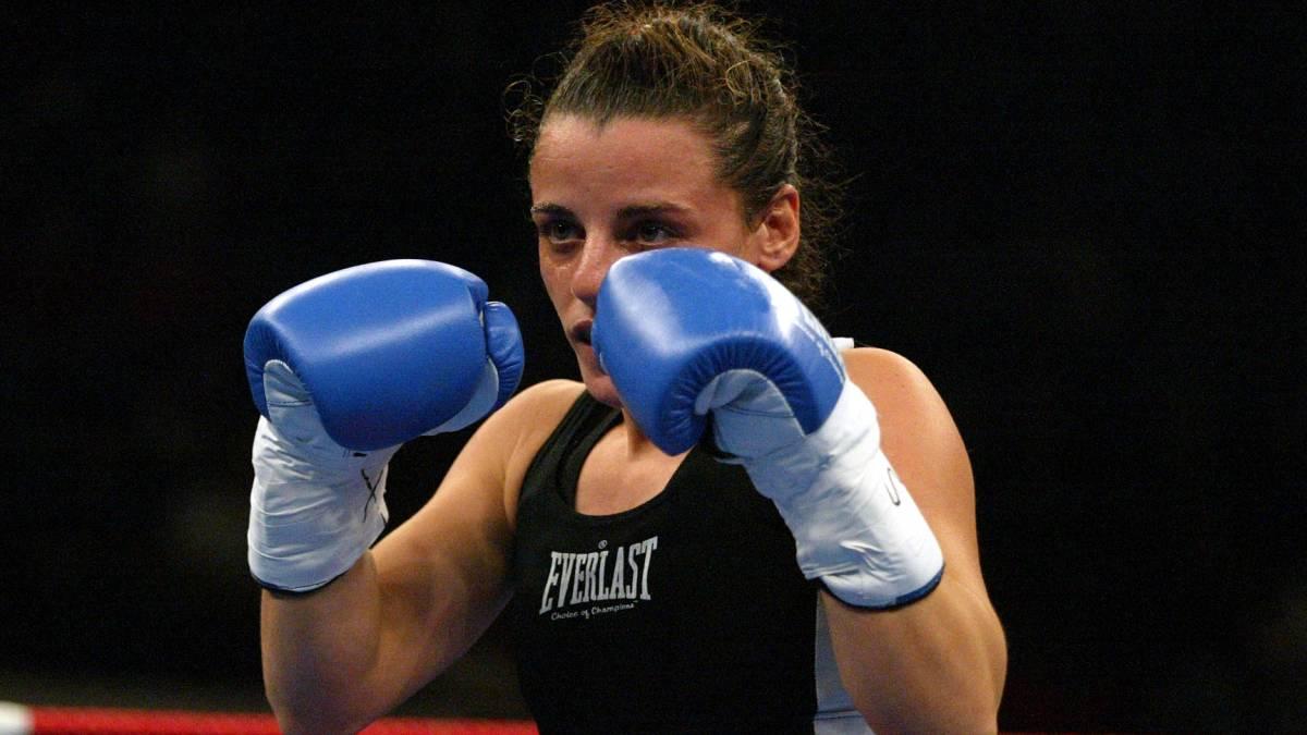 Boxeo Veleño: MORA, EL BOXEADOR QUE FUE COMPAÑERO DE