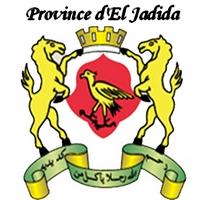 جماعة أزمور - إقليم الجديدة: مباراة توظيف طبيب من الدرجة الأولى.الترشيح قبل 05 ماي 2017