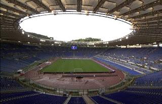 Lega Calcio Serie A Biss Key 19 August 2018