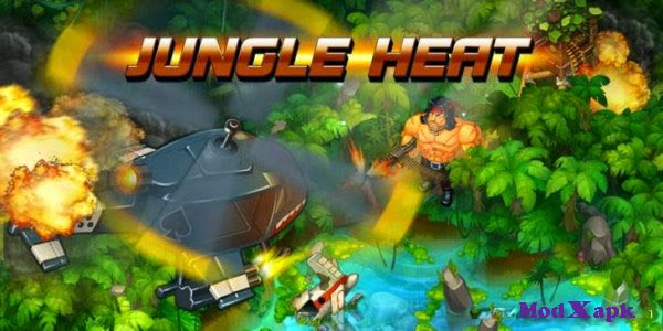 Jungle heat cheats,jungle heat cheats. Jungle heat cheats and.