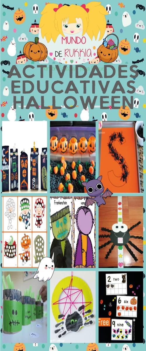 actividades-educativas-halloween