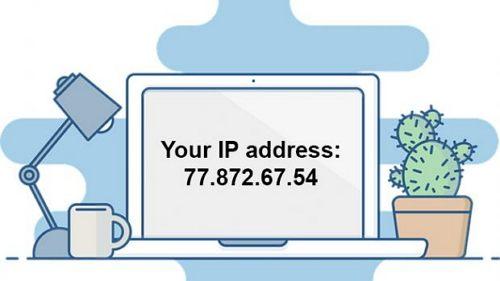 Protokol  TCP/IP (Transmission Control Protocol/Internet Protocol)