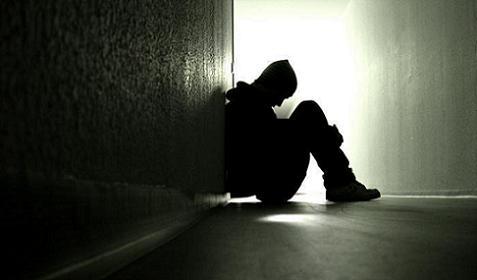 dan frustasi ternyata bukan hanya jelek bagi kesehatan mental Kesepian Bikin Orang Lebih Boros?