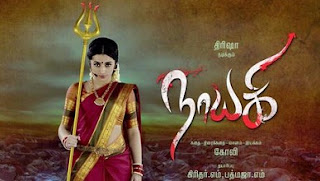 [2016] Nayagi HD DVD Tamil Movie Online