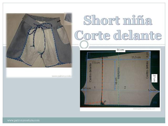 http://www.patronycostura.com/2016/06/diy-shorts-ninatema-167.html