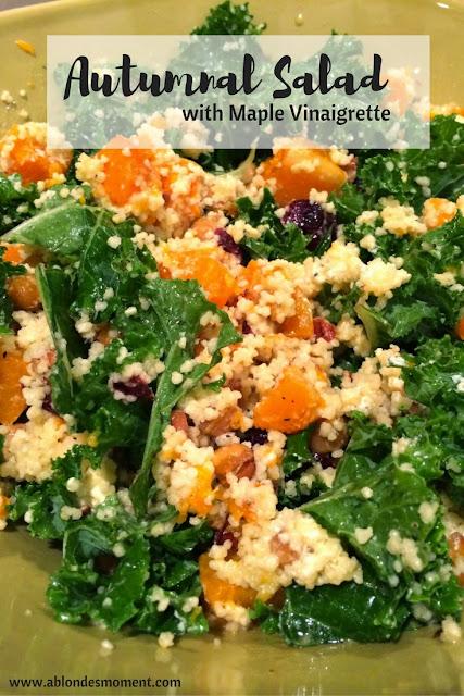 healthy-fall-salad-recipe