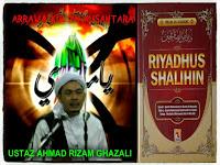 https://arrawa-kuliahnusantara.blogspot.com/2018/12/riyadhus-shalihin-pakej-obat-hati.html