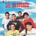 M.V. Y LOS CHAVONES DEL CUARTETO - 1999
