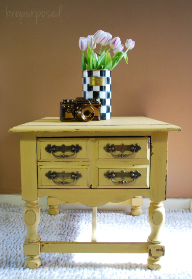final1 Fun Home Decor Projects 55