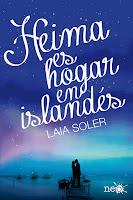 http://laconejadepapel.blogspot.com.es/2016/01/resena-3-heima-es-hogar-en-islandes.html