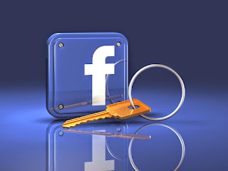 How To Increase Protection Of Facebook Account by mytrickstime.com