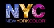 NYC New York Color Cosmetics Logo.jpeg