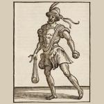 Lo foner (Francesc Pelagi Briz)