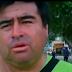 Anuncian agresión a Sindicalistas de Casa Grande