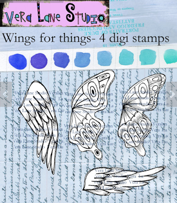 https://www.etsy.com/listing/239073257/wings-for-things-set-of-four-digi-stamp?ga_search_query=wings&ref=shop_items_search_3