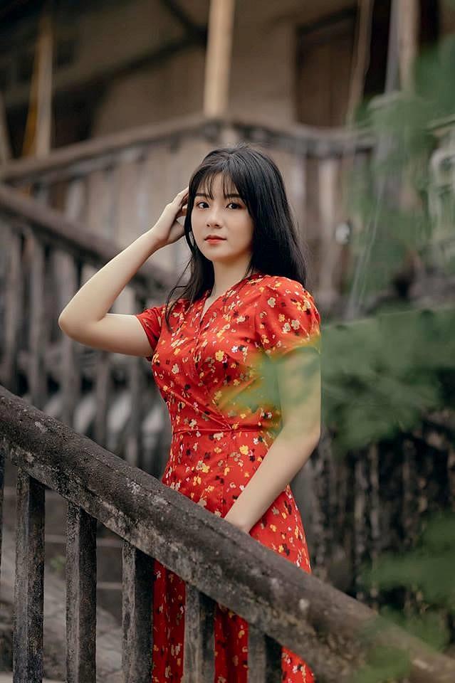 10X Thái Nguyên được khen dễ thương sau các clip hát trên mạng