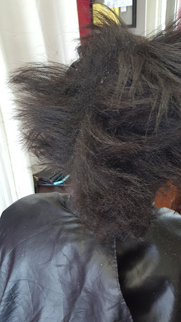 10 Reasons Why Your Hair Is Shedding More Than Normal