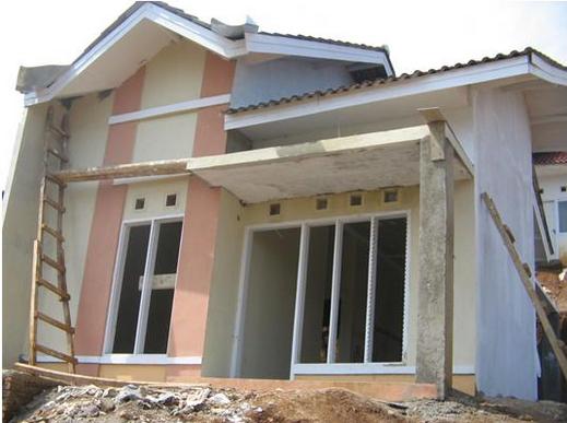 Ingin Segera Punya Rumah Sendiri? Bacalah Doa Ini Agar Dimudahkan