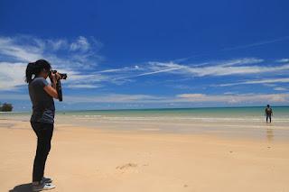 Paket Wisata Belitung 4D3N