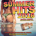 SITO DIAZ - SUMMER HITS (2016)