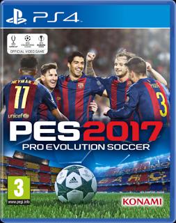 تنزيل لعبه بيس لكره القدم للكمبيوتر والاندوريد Download PES