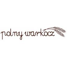 http://polnywarkocz.pl
