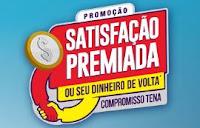 Promoção Satisfação Premiada Tena promocaotena.com.br