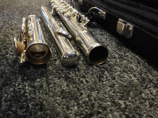 Best Armstrong Flutes | Price, Specifications, Reviews | Armstrong Flute Reviews