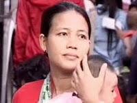 Kisah Hikmah - Jamu Prabayar.