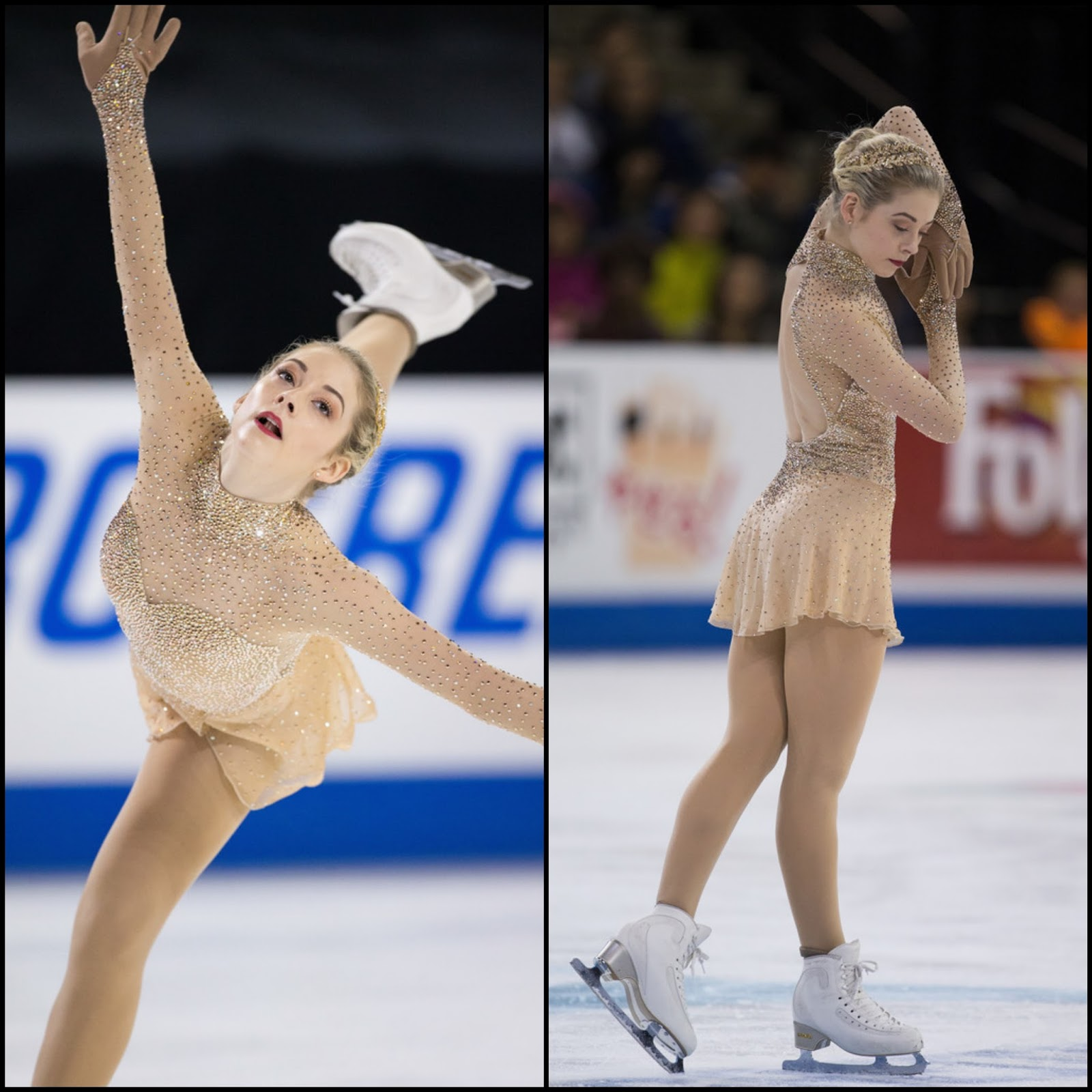 Sex Free Naked Skaters Gif