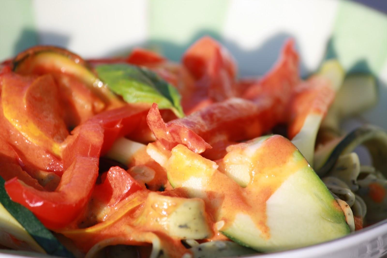 Saveur naturel atelier de cuisine saine et gourmande - Cuisine saine et gourmande ...