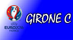 http://www.voti-fanta.com/2016/06/euro-2016-girone-c-germania-polonia.html