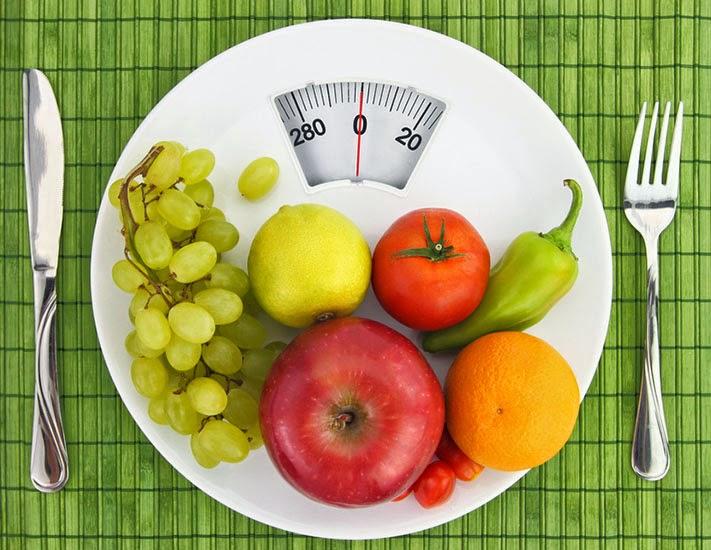 Diet kalkulator dan Lemak Badan Kalkulator