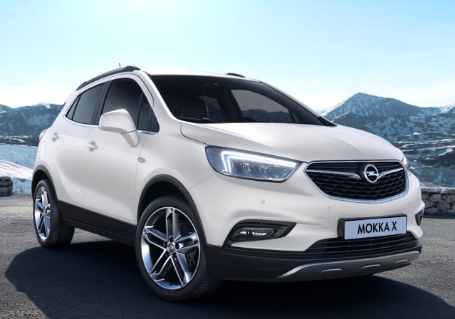 opel mokka blanc opel mokka x 2018 couleurs colors opel mokka x 1 4 turbo 140 4x2 auto elite. Black Bedroom Furniture Sets. Home Design Ideas
