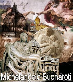 http://tutambieneresarte.blogspot.com.es/2015/01/obras-miguel-angel-buonarroti.html