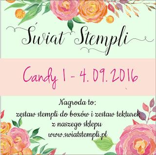 http://swiatstempli.blogspot.com/2016/09/candy-candy-candy-zapraszamy.html