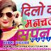 Zero Figure Vicky Kajla & Manchali Sapna Chaudhary Remix By Dj Rahul Gautam