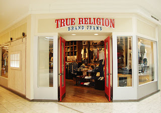 true religion coupons