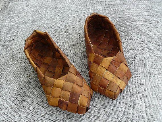 Desain Unik Sepatu Didunia Yang Populer
