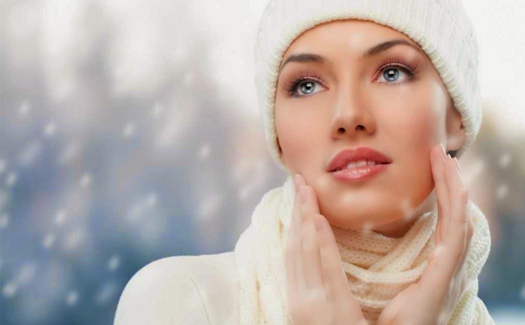 Tips Menjaga Kecantikan Kulit Wajah